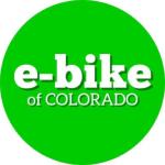 E-Bikes of Colorado