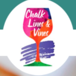 Chalk Lines and Wines