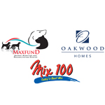 Oakwood Homes and Max Fund with Mix 100