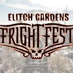 Elitch Gardens Fright Fest