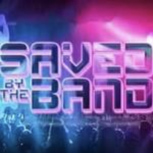 Staycation – Saved by the Band