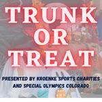 Kroenke Sports Charities Celebrates Halloween with Fundraiser